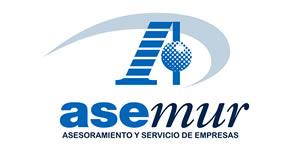Asemur