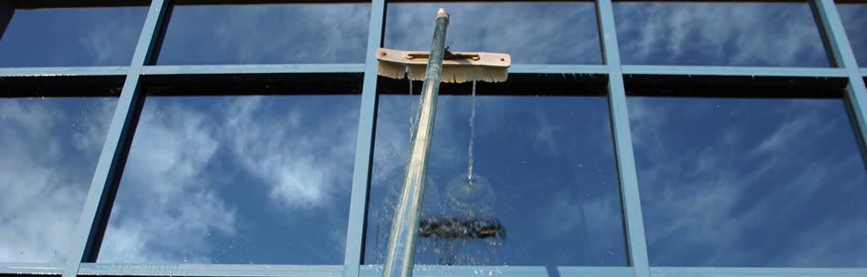 Limpieza de cristales a domicilio en murcia prestamos for Limpieza de cristales a domicilio