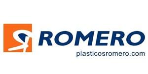 Plásticos Romero